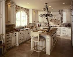 White Kitchen Design Ideas To Inspire You - 33 Examples