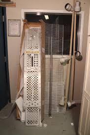 lot wire shelving installation jig jpg 682x1024 shelving jig