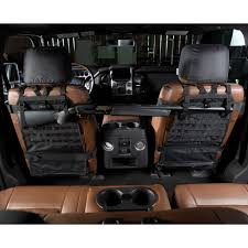 tactical seat covers 2019 f150 2016