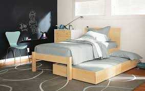 kids furniture modern. Elegant Trundle Beds In Kids Modern With Cool Bed Next To Alongside Furniture And Hideaway N