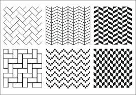 black and white pictures for babies printable cool black and white patterns patterned leaves patterns stand out