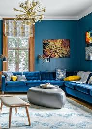 blue living room ocean blue the living room blue leather living room chairs