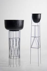 Contemporary Modern Geometric Furniture Liked Idea About Traditional Design Home Luxury Throughout Impressive