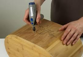 Wood Carving Dremel Wood Carving Tools Dremel Magielinfo