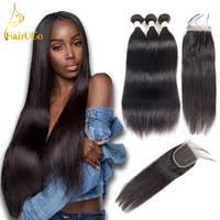 Find All China Products On Sale from <b>HairUGo</b> Store on Aliexpress ...