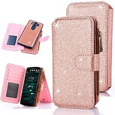 A wide variety of case for lg v10 options are available to you, such as compatible brand, material, and use. Lg V10 Case Caseup 12 Card Slot Series Zipper Cash St Leather Wallet Case Pu Leather Wallet Premium Leather Wallets