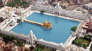 Image result for hd photos of spiritual tourism