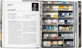 interior lighting for designers. Book Review The Architect\u0027s Home (6) Lighting Design Essential Book. Interior For Designers A