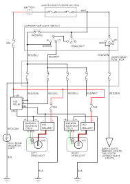 2006 dodge ram 1500 trailer wiring diagram wirdig dodge ram 1500 wiring diagram further 2006 dodge ram 1500 fuse box