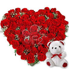 white teddy bears with hearts and roses. Perfect White Teddy Bears With Hearts And Roses Inside White Teddy Bears With Hearts And Roses E
