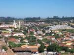 imagem de Siqueira Campos Paraná n-11