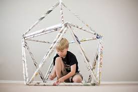 great diy craft projects for kids