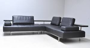 dono modular sofa rolf benz. Click Here To See A Larger Picture Dono Modular Sofa Rolf Benz