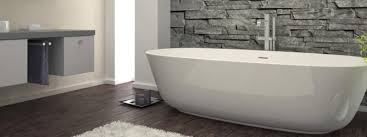 the bathtub doctor vancouver bc