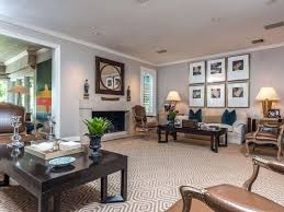 Elegant Home Decor Accents Zillow Whats In And Whats Out In Home Decor For 100 Houston 81