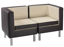 cheap waiting room furniture. salon waiting room chairs area bench for cheap sale w7099 furniture