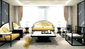 Asian living room furniture Asian Contemporary Modern Asian Living Room Modern Furniture Living Room Furniture Living Room Furniture Style Oriental Modern Inspired Modern Modern Oriental Living Room Living Room Ideas Modern Asian Living Room Modern Furniture Living Room Furniture