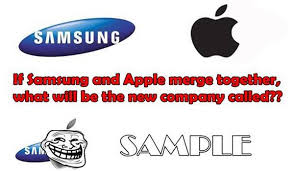 SAMSUNG VS APPLE IPHONE - FUNNY PICS | FUNNY INDIAN PICTURES ...
