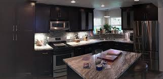 Kitchen Remodeling Houston Tx Creative Best Decorating