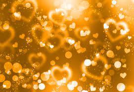 Glitter wallpaper ...
