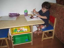 Kidkraft Heart Table And Chair Set Kidkraft Heart Table And Chair Set Chair Sets Pinterest