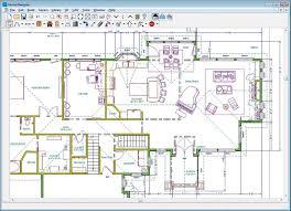 Free House Plan Design Software D House Plan Softwar Stylized Floor Plan Software Reviews