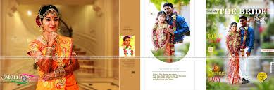 Wedding Photo Book Designer Best Wedding Album Designer In Madurai Nextlevel Wedding