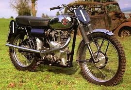Grove <b>Classic Motorcycles</b>: <b>Classic Motorcycle</b> Parts - Velocette ...