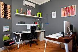 home office paint color. large size of uncategorized:paint ideas for home elegant painting office paint color a