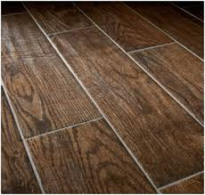 Carpet Tiles that Look Like Wood  Fresh 88 Holzfliesen
