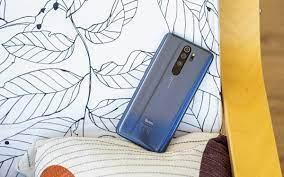 Đánh giá hiệu năng và thời lượng pin Xiaomi Redmi Note 8 Pro -  Fptshop.com.vn