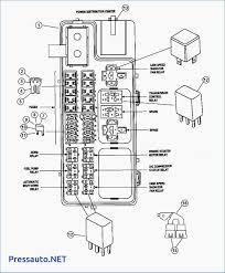2008 chrysler sebring starter wiring diagram chrysler radio 2005 chrysler sebring wiring diagram at 2001 Chrysler Sebring Wiring Diagram