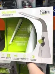 Ultrabrite Led Desk Lamp Amazing Ultrabrite Led Desk Lamp Appealing 33232 33232 C 332 33232 A 33232 32 Ultrabrite Led