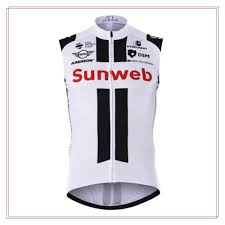 <b>Men Summer Comfortable</b> Cycling Riding new Vest Sleeveless ...