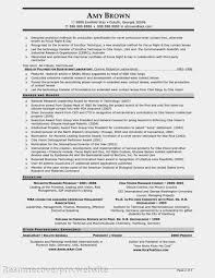 template cover letter resume examples for project manager knockout restaurant manager resume sample templateresume examples for restaurant manager resume template