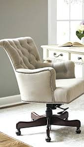 cute desk chairs wonderful cute office chairs images decoration inspiration large size wonderful cute office chairs cute desk chairs