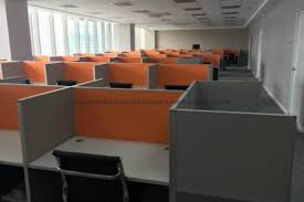 office supplies for cubicles. Crazy Offices That Think Outside The Cubicle Urbanist Images Via  Businessinsider Office Interior Design Ideas Beautiful Nice Cool Fice Office Supplies For Cubicles