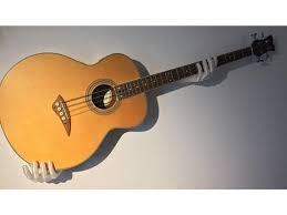 hands horizontal sideways guitar wall