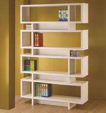 Interior Design For Cool Bookshelves Of Cute Ideas Home Furniture  Idea Unique Bookshelves For Sale K21