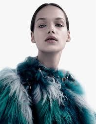 contact los angeles celebrity makeup artist