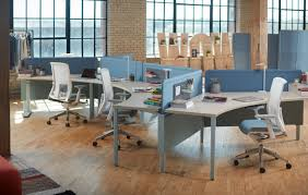Home Page Office Furniture Installation Impressive Office Furniture Dealers Creative