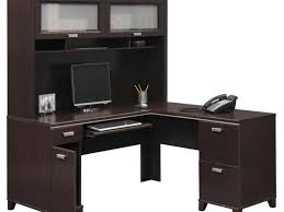 ikea corner office desk. large size of office17 astounding 10 ikea office design center software home setup corner desk