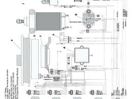 mercury outboard trim gauge wiring diagram mercruiser fantastic tag mercury outboard trim gauge wiring diagram mercruiser fantastic tag beautiful m