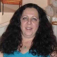 Brenda Willman - Self Employed - Brenda Willman   LinkedIn