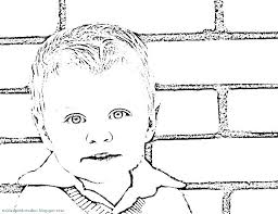 Turning Pictures Into Coloring Pages Dr Schulz