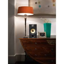 bowers and wilkins 685. bowers \u0026 wilkins 685 s2 black ash and