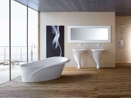 incredible bathroom appliances  homewallpaperhd
