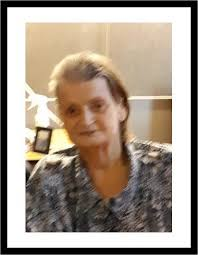 Obituary of Judith M. Johnson | Castiglia Funeral Home, Inc. | Sout...