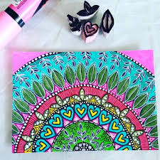 color me 4 coloring book with 7 good color binations for coloring books 324
