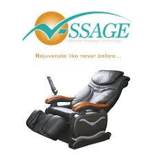 vssage massage chair gorilla massage chair